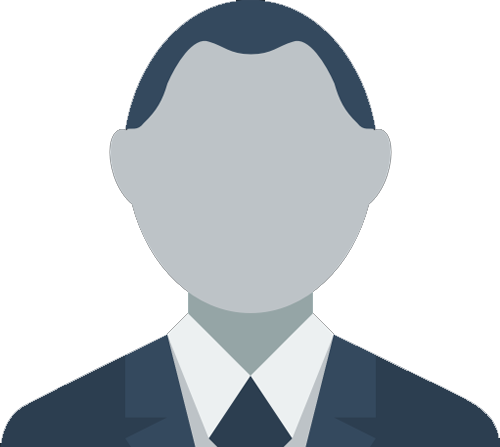 advogado-perfil